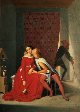 330px-Gianciotto_Discovers_Paolo_and_Francesca_Jean_Auguste_Dominique_Ingres.jpg