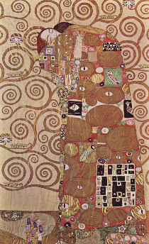 Klimt-Accomplissement.png