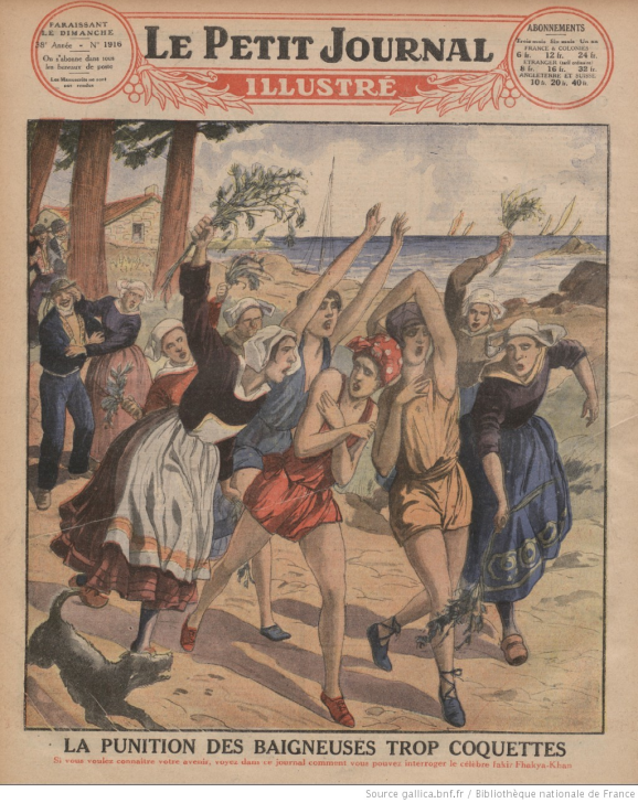 le-petit-journal-illustrc3a9-11-septembre-1927.png